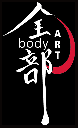 body ART Group Classes Dubai